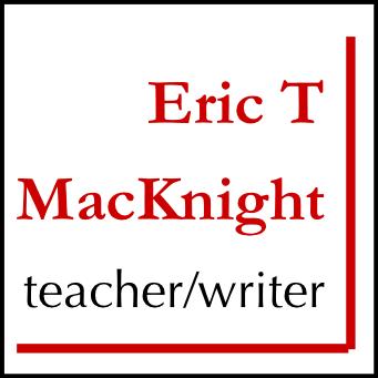 EricMacKnight.com